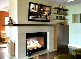 best of gas fireplace with mantle for gas fireplace with mantle building code aspiration mantel for