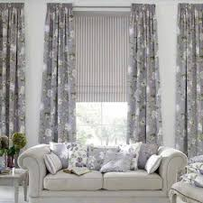 room curtains catalog luxury designs: living room design ideas with modern curtains small living room design