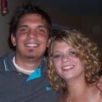 Brandon Mclamb Phone Number, Address, Public Records   Radaris