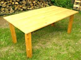 outdoor wood finish best stain for cedar furniture best finish for outdoor wood table outdoor cedar table customize your