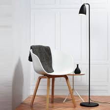 full size of floor lamps oversized desk floor lamp anglepoise design set vs table lamps