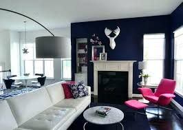 pink and blue living room decor decoration navy blue living room the best rooms ideas on grey