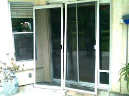 patio door repair parts pella patio door repair parts photo design