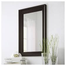 Large Mirror In Bedroom Mirrors For Bedroom Rooms