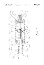 thunderbolt iv ignition wiring diagram somurich com thunderbolt iv ignition wiring diagram astounding mercury outboard thunderbolt iv ignition control wiring rh