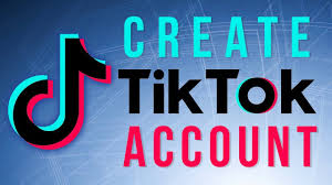 Image result for tik tok account