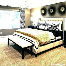 Gold Bedroom Ideas Black And White Room – Best Ideas Source House
