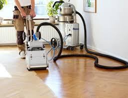 hardwood floor company exquisite on floor with regard to hardwood flooring company long island ny
