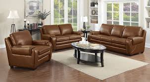discount living room sets leather. matera sofa \u0026 chair discount living room sets leather