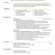 Resume Template Free Best of Free Resume Templates Smart Builder Cv Screenshot How To Make