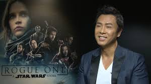 exclusive star wars rogue one interview donnie yen heyuguys donnie yen rogue one star wars film interview