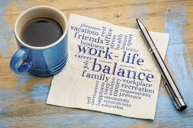 Best Jobs For Mba Best Companies For Mba Work Life Balance