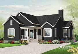 drummond house plans. Plain Plans For Drummond House Plans