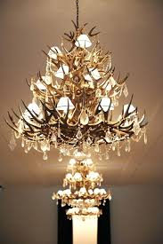 ralph lauren chandelier antler lighting lamps fans roark 50 ralph lauren chandelier