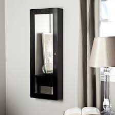 wall mirror design. Perfect Mirror Intended Wall Mirror Design