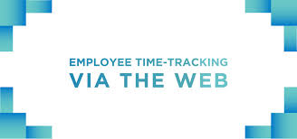 Employee Time Employee Time Tracking Via The Web Online Timesheet Replicon