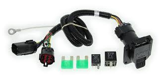 similiar ford f 150 trailer wiring keywords 2004 ford f 150 trailer wiring harness 2004 circuit diagrams