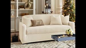 living room chair covers. Living Room Chair Covers