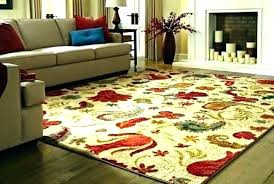 threshold accent rug gray fl target rugs exotic how to choose a tropical threshold accent rug
