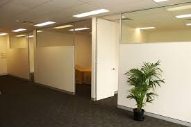 office interior design sydney. Our Extensive Range Of Designs Office Interior Design Sydney