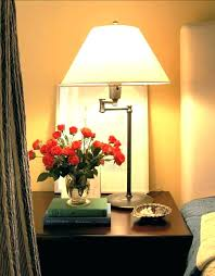 target bedside lamps bedside lamp table bedroom lamps target target table lamps table lamps for bedroom