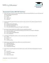 Aircraft Sheet Metal Resume Inspirational 40 New Child Care Adorable Aircraft Sheet Metal Resume