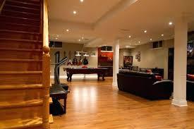 basement remodelling. Brilliant Remodelling Basements By Design Gallery Of Best Basement Remodels For Basement Remodelling O