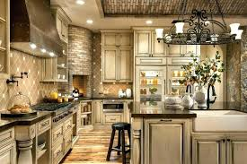 ranch style kitchens ranch house kitchen ideas style regarding decor 2 ranch style kitchens small ranch house