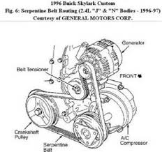 similiar 1991 buick century engine diagram keywords 1998 buick century engine diagram car tuning