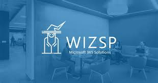 microsoft office company. Microsoft Office Company R