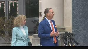 Here's what we know about the case. A Very Different Story Gregory Mcmichael S Defense Attorneys Seek Hearings In Ahmaud Arbery Case 13wmaz Com