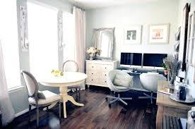 shabby chic home office.  chic shabby chic home office furniture classy design with