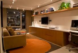 Basement Apartment Design Ideas Style New Design Inspiration