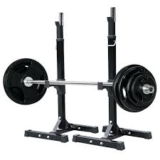 Used Free Weight Sets Bench Press Weight Set Weight Bench Set Used Weight Bench Sale
