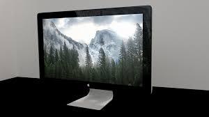 apple tietokone