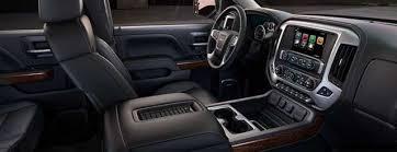 2018 gmc price. brilliant 2018 2018 gmc sierra elevation edition  interior on gmc price