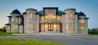 homes designs. homes designs ideas 23 stylist and luxury bundlr grand mansion for design decorating idea with natural color house