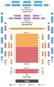 Mamma Mia Portland Feb 14 Oregon Tickets Com