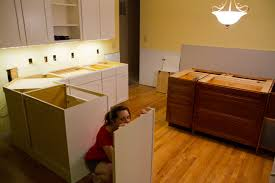 Build Own Kitchen Cabinets Build Your Own Kitchen Cabinets Helpformycreditcom