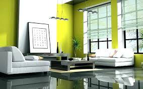 zen home furniture. Zen Home Furniture
