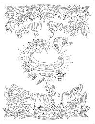 swear word coloring pages. Wonderful Word You May Download These Free Printable Swear Word Coloring Pages Color  Them And Share Them With Your Friends Get Sweary Sheets Now In Swear Word Coloring Pages Pinterest