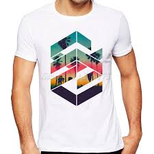 also  in addition  together with T shirt Design Stock Images  Royalty Free Images   Vectors together with  additionally 40  Epic T Shirt Design Tutorials besides  also  together with Best 25  Typography t shirt ideas on Pinterest   Pride and likewise  additionally Best 25  Family reunion shirts ideas on Pinterest   Reunions. on design a logo shirt