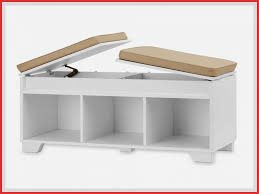 Badezimmer Sitzbank 205556 Nett Badezimmer Bank Ikea Ideen 06 Haus