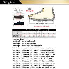 Mens Footwear Size Chart Us 14 2 51 Off Plus Size 37 45 Chelsea Boots Men Winter Shoes Black Split Leather Boots Mens Footwear Warm Plush Fur Winter Boots For Men In Chelsea