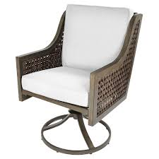 swivel and rocking chairs. Swivel And Rocking Chairs N