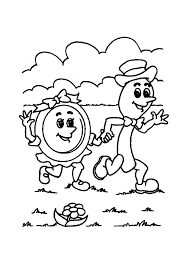 Small Picture Nursery Rhymes Coloring Pages Coloring Pages Embrodiery