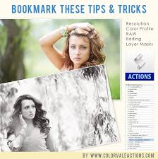Small Picture Best 25 Photoshop elements actions ideas on Pinterest Photoshop