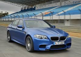 BMW 3 Series bmw m5 engine specs : BMW M5 (F10) LCI specs - 2013, 2014, 2015, 2016, 2017 - autoevolution