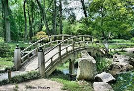 zen garden ideas green and prosperous