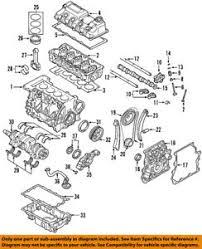mini cooper 2010 engine diagram wiring diagrams mini cooper 2010 engine diagram wiring diagram mini cooper 2010 engine diagram 2010 mini cooper